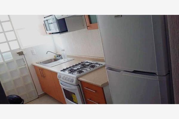 Foto de casa en renta en mango 3, los olivos, solidaridad, quintana roo, 8657803 No. 13