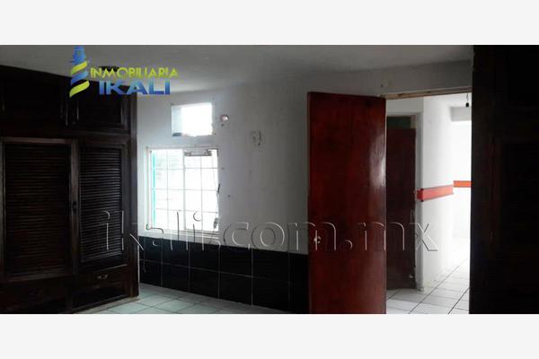 Foto de casa en venta en mango 34, la florida, poza rica de hidalgo, veracruz de ignacio de la llave, 5918145 No. 07