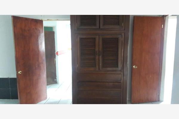 Foto de casa en venta en mango 34, la florida, poza rica de hidalgo, veracruz de ignacio de la llave, 5918145 No. 11
