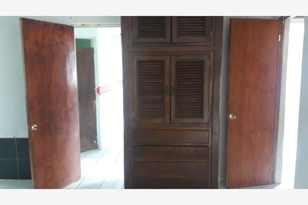 Foto de casa en renta en mangos #34, la florida, papantla, veracruz de ignacio de la llave, 5914977 No. 11