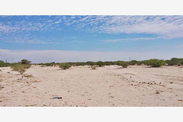 Foto de terreno comercial en venta en  , manila, gómez palacio, durango, 5379515 No. 01