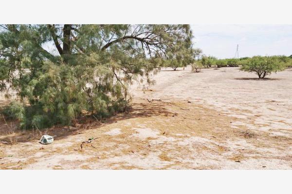 Foto de terreno comercial en venta en  , manila, gómez palacio, durango, 5379515 No. 02
