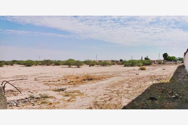Foto de terreno comercial en venta en  , manila, gómez palacio, durango, 5379515 No. 03
