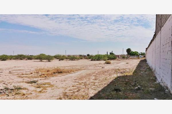 Foto de terreno comercial en venta en  , manila, gómez palacio, durango, 5379515 No. 05