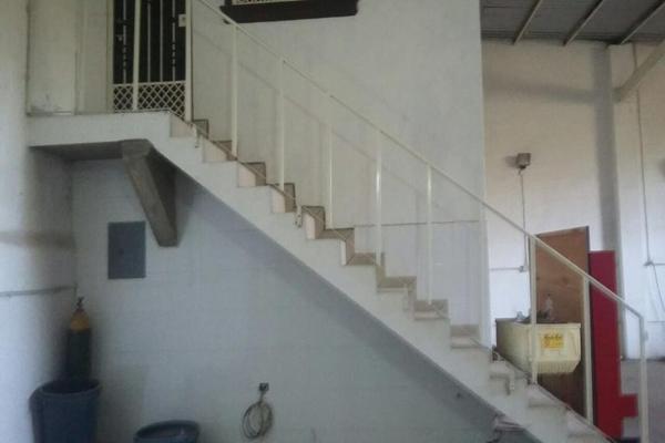 Foto de bodega en venta en manolo osuna 4470 , lomas del ébano, mazatlán, sinaloa, 19517009 No. 05