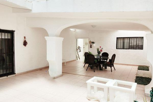 Foto de casa en renta en mansiones del valle , mansiones del valle, querétaro, querétaro, 0 No. 02