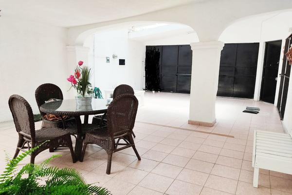 Foto de casa en renta en mansiones del valle , mansiones del valle, querétaro, querétaro, 0 No. 04