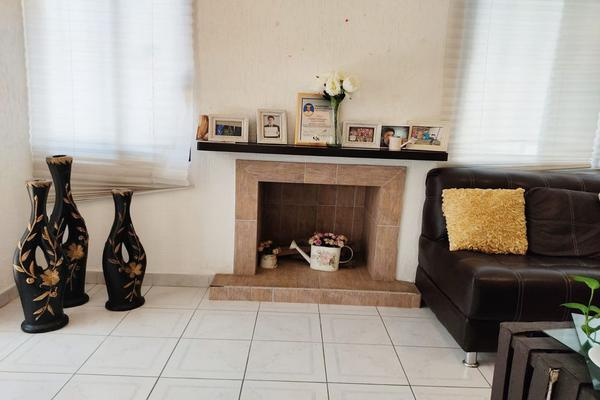 Foto de casa en renta en mansiones del valle , mansiones del valle, querétaro, querétaro, 0 No. 06