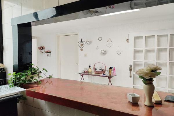 Foto de casa en renta en mansiones del valle , mansiones del valle, querétaro, querétaro, 0 No. 10