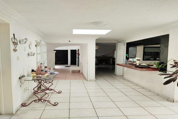 Foto de casa en renta en mansiones del valle , mansiones del valle, querétaro, querétaro, 0 No. 12