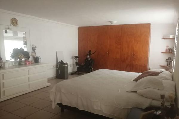 Foto de casa en renta en mansiones del valle , mansiones del valle, querétaro, querétaro, 0 No. 14