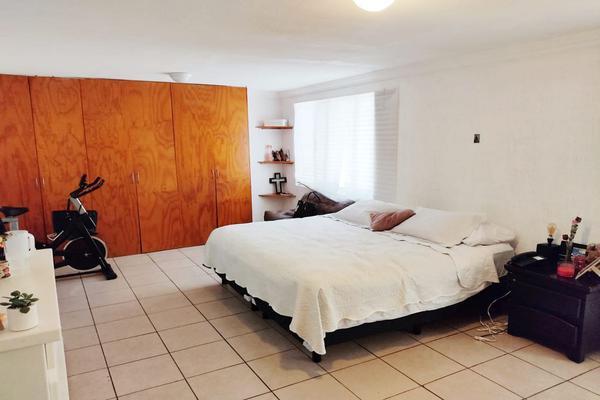 Foto de casa en renta en mansiones del valle , mansiones del valle, querétaro, querétaro, 0 No. 15