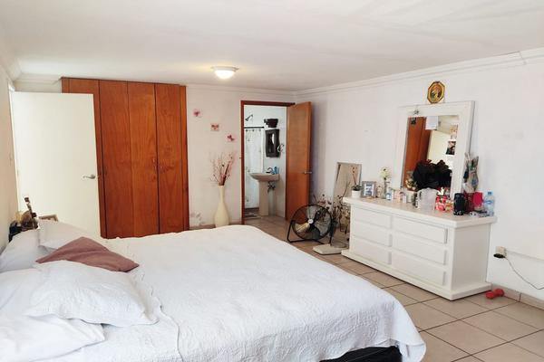 Foto de casa en renta en mansiones del valle , mansiones del valle, querétaro, querétaro, 0 No. 16