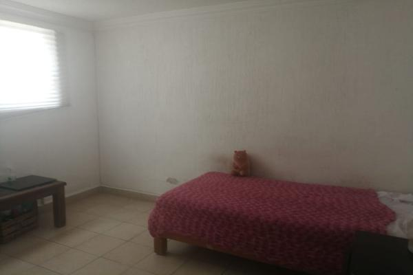 Foto de casa en renta en mansiones del valle , mansiones del valle, querétaro, querétaro, 0 No. 19
