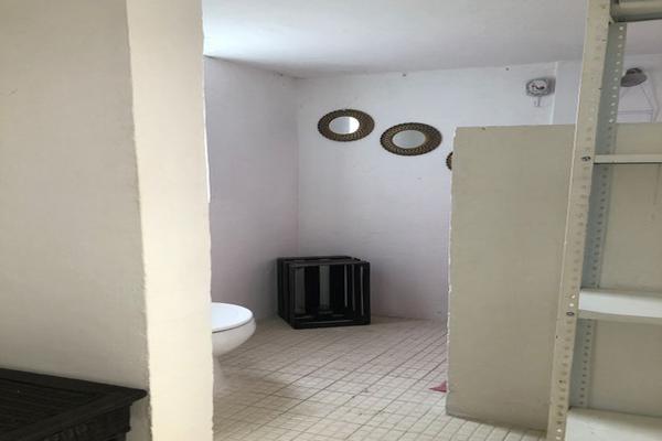 Foto de casa en renta en mansiones del valle , mansiones del valle, querétaro, querétaro, 0 No. 25