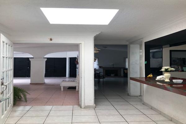 Foto de casa en renta en mansiones del valle , mansiones del valle, querétaro, querétaro, 0 No. 27