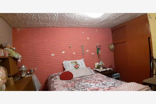 Foto de casa en venta en mantos 58, villa de las flores 2a sección (unidad coacalco), coacalco de berriozábal, méxico, 0 No. 02
