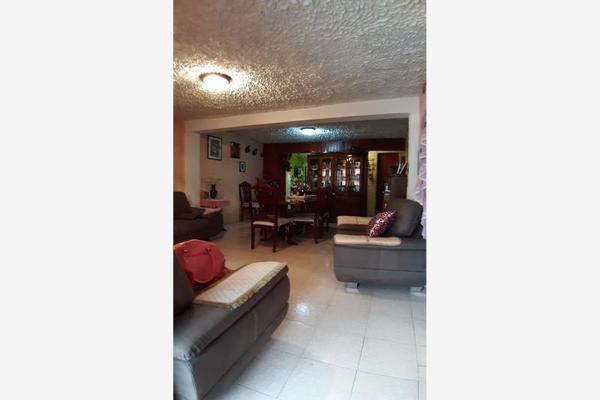 Foto de casa en venta en mantos 58, villa de las flores 2a sección (unidad coacalco), coacalco de berriozábal, méxico, 0 No. 06