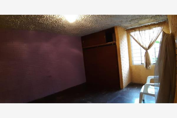 Foto de casa en venta en mantos 58, villa de las flores 2a sección (unidad coacalco), coacalco de berriozábal, méxico, 0 No. 13