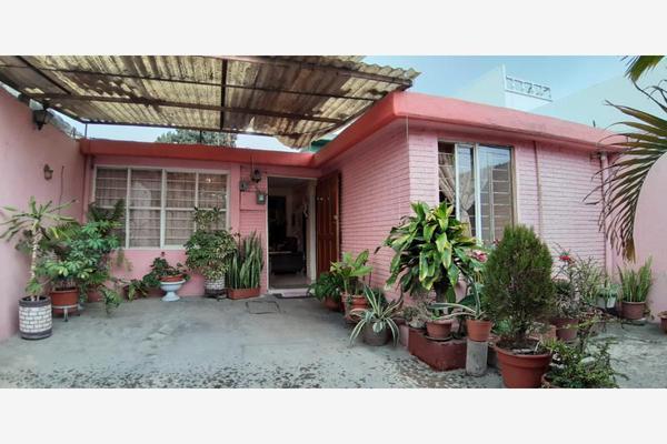 Foto de casa en venta en mantos 58, villa de las flores 2a sección (unidad coacalco), coacalco de berriozábal, méxico, 0 No. 14