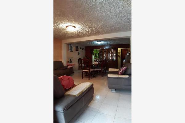 Foto de casa en venta en mantos 58, villa de las flores 2a sección (unidad coacalco), coacalco de berriozábal, méxico, 0 No. 15