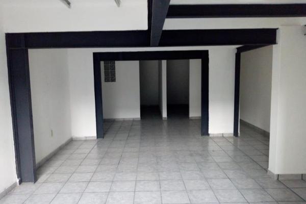 Foto de local en renta en manuel acuña 0, azcapotzalco, azcapotzalco, df / cdmx, 9936888 No. 02