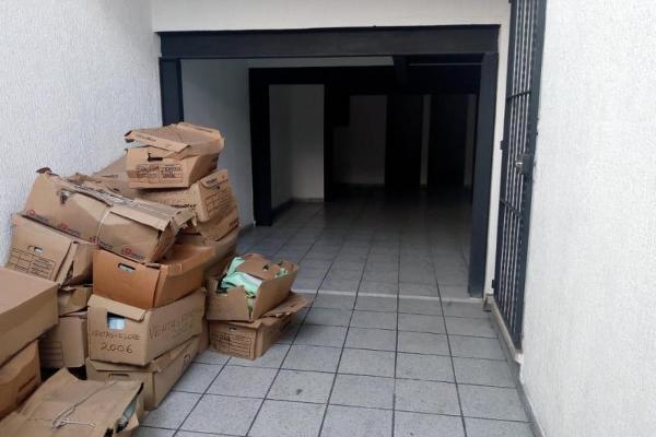 Foto de local en renta en manuel acuña 0, azcapotzalco, azcapotzalco, df / cdmx, 9936888 No. 03