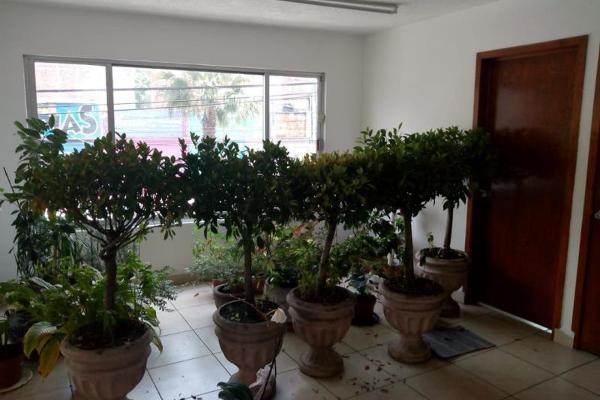 Foto de local en renta en manuel acuña 0, azcapotzalco, azcapotzalco, df / cdmx, 9936888 No. 07