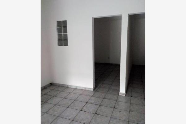 Foto de local en renta en manuel acuña 0, azcapotzalco, azcapotzalco, df / cdmx, 9936888 No. 10