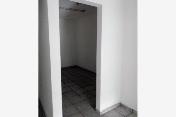 Foto de local en renta en manuel acuña 0, azcapotzalco, azcapotzalco, df / cdmx, 9936888 No. 11