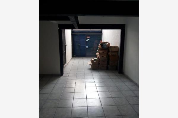 Foto de local en renta en manuel acuña 0, azcapotzalco, azcapotzalco, df / cdmx, 9936888 No. 12