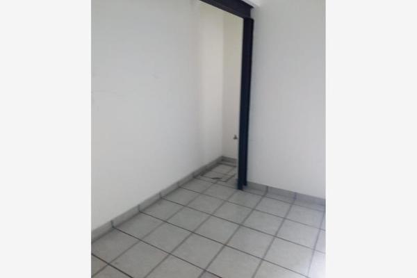 Foto de local en renta en manuel acuña 0, azcapotzalco, azcapotzalco, df / cdmx, 9936888 No. 13