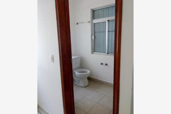 Foto de local en renta en manuel acuña 0, azcapotzalco, azcapotzalco, df / cdmx, 9936888 No. 16
