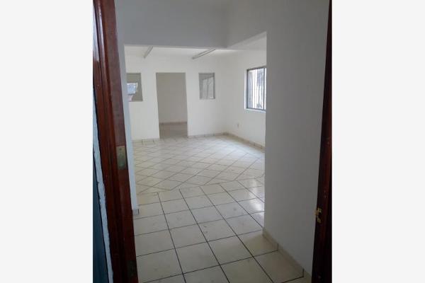 Foto de local en renta en manuel acuña 0, azcapotzalco, azcapotzalco, df / cdmx, 9936888 No. 17