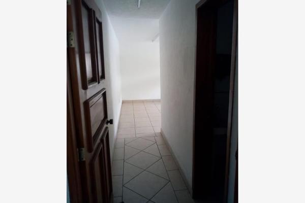 Foto de local en renta en manuel acuña 0, azcapotzalco, azcapotzalco, df / cdmx, 9936888 No. 19