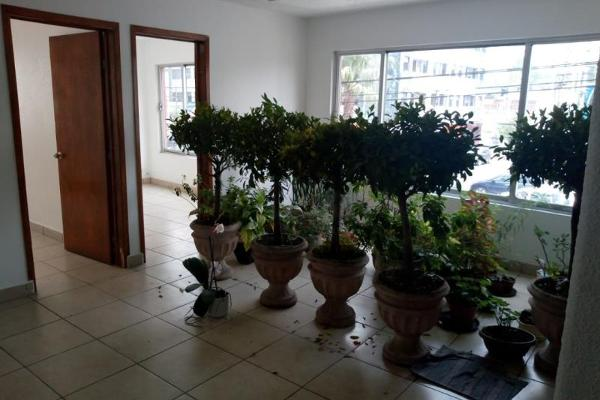 Foto de local en renta en manuel acuña 0, azcapotzalco, azcapotzalco, df / cdmx, 9936888 No. 20