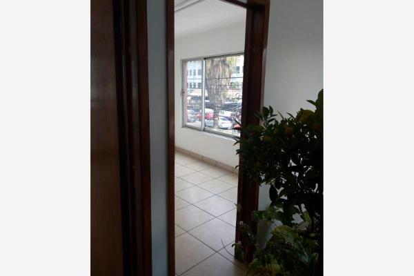 Foto de local en renta en manuel acuña 0, azcapotzalco, azcapotzalco, df / cdmx, 9936888 No. 21
