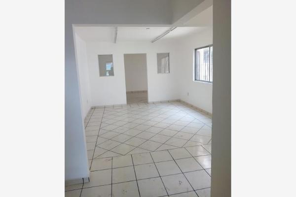 Foto de local en renta en manuel acuña 0, azcapotzalco, azcapotzalco, df / cdmx, 9936888 No. 22