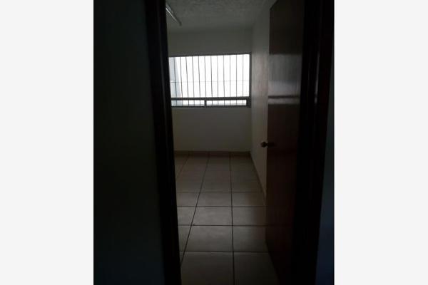 Foto de local en renta en manuel acuña 0, azcapotzalco, azcapotzalco, df / cdmx, 9936888 No. 23