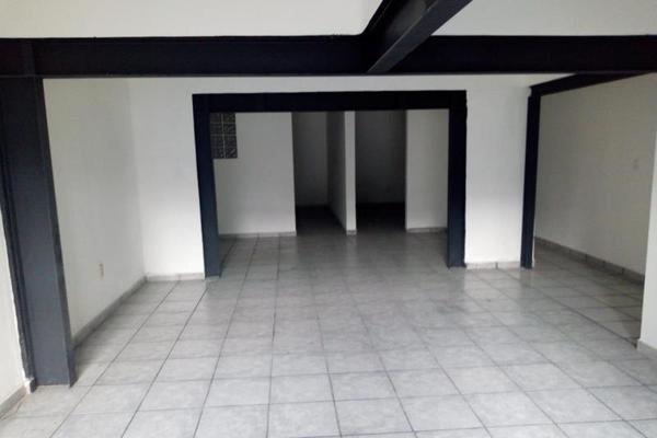 Foto de local en renta en manuel acuña 0, centro de azcapotzalco, azcapotzalco, df / cdmx, 9936888 No. 01