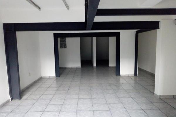 Foto de local en renta en manuel acuña 0, centro de azcapotzalco, azcapotzalco, df / cdmx, 9936888 No. 02