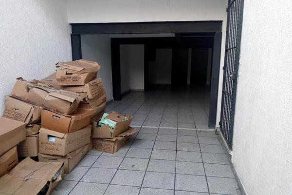 Foto de local en renta en manuel acuña 0, centro de azcapotzalco, azcapotzalco, df / cdmx, 9936888 No. 03
