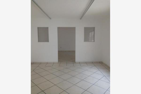 Foto de local en renta en manuel acuña 0, centro de azcapotzalco, azcapotzalco, df / cdmx, 9936888 No. 04
