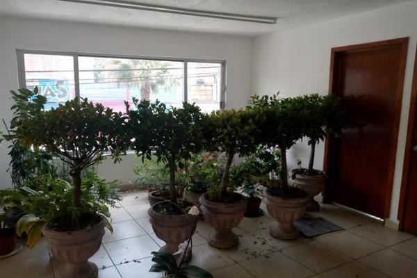 Foto de local en renta en manuel acuña 0, centro de azcapotzalco, azcapotzalco, df / cdmx, 9936888 No. 07