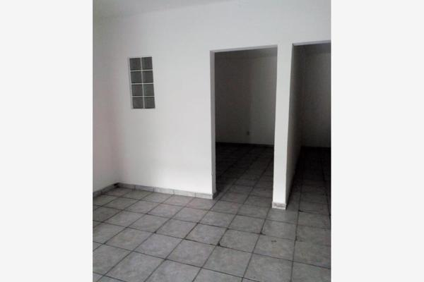 Foto de local en renta en manuel acuña 0, centro de azcapotzalco, azcapotzalco, df / cdmx, 9936888 No. 10