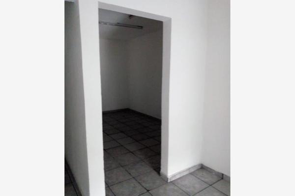 Foto de local en renta en manuel acuña 0, centro de azcapotzalco, azcapotzalco, df / cdmx, 9936888 No. 11