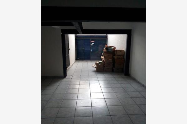Foto de local en renta en manuel acuña 0, centro de azcapotzalco, azcapotzalco, df / cdmx, 9936888 No. 12