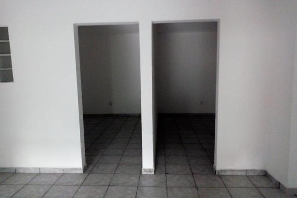 Foto de local en renta en manuel acuña 0, centro de azcapotzalco, azcapotzalco, df / cdmx, 9936888 No. 14