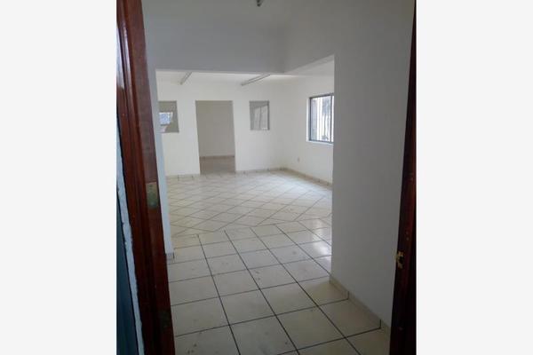 Foto de local en renta en manuel acuña 0, centro de azcapotzalco, azcapotzalco, df / cdmx, 9936888 No. 17