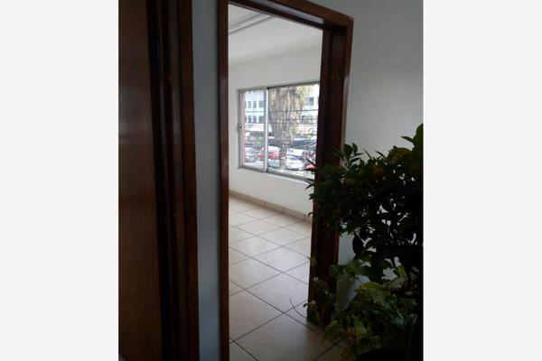 Foto de local en renta en manuel acuña 0, centro de azcapotzalco, azcapotzalco, df / cdmx, 9936888 No. 21